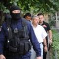 Fostul sef al arbitrilor, inca 60 de zile in arest