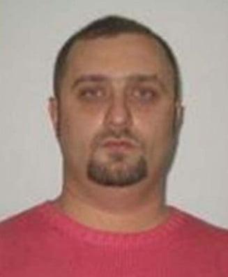 Fostul sef de cabinet al lui Blejnar, mandat de arestare in lipsa