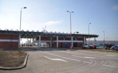 """Fostul sef de la """"Doi si-un sfert"""" Mehedinti transferat la Sectorul Politiei de Frontiera Portile de Fier II"""