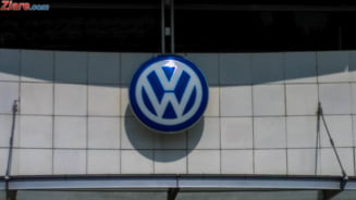 Fostul sef de la Volkswagen, in continuare salariat al grupului auto: Cate milioane de euro primeste