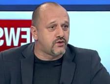 Fostul sef liberal al ANPC: Demiterea mea ar putea fi legata de procesele cu bancile