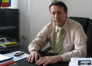 """Fostul sef pesedist de la """"Somaj"""" revine in fruntea unei institutii salajene"""