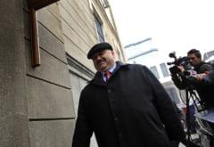 Fostul senator Catalin Voicu a fost condamnat definitiv la 7 ani cu executare, dar nu va merge la inchisoare
