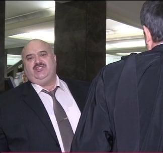 Fostul senator Catalin Voicu a fost condamnat la 5 ani de inchisoare. Decizia nu e definitiva