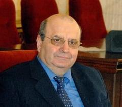 Fostul senator PSD, Aristide Roibu, s-a inscris in UNPR
