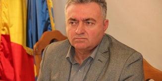 Fostul senator PSD, Ilie Nita, condamnat la opt ani de inchisoare cu executare
