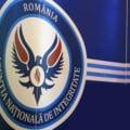 Fostul subprefect al Covasnei, reclamat la ANI pentru cumul de salarii