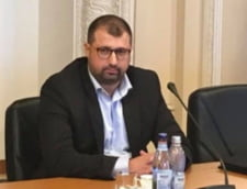 Fostul vicepremier Daniel Constantin, citat ca martor cheie la ultimul termen din procesul fostului ofiter SRI, Daniel Dragomir