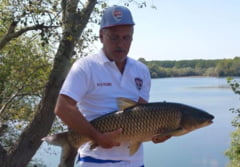 Fostul vicepremier Vasile Dancu, audiat ca martor in dosarul Belina: Nu am observat ca domnul Dragnea sa plateasca taxa pentru a pescui