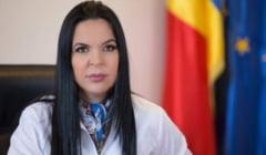 Fostul vicepresedinte ANT, noul administrator public al judetului Constanta