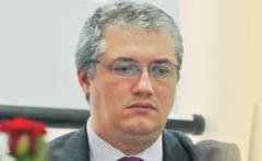 """Fostul vicepresedintele Curtii de Apel Timisoara, judecat """"la foc automat"""". Vezi cand se judeca primul termen!"""