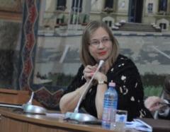 Fostul viceprimar al Craiovei a fost retinut de procurorii DNA