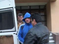 Fostul viceprimar al comunei Maruntei, condamnat la inchisoare