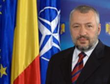 Fota: Guvernul a cerut introducerea pe ordinea de zi a CFR Marfa, nu avizarea privatizarii