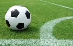Fotbal * Liga a IV-a