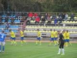 Fotbal, Liga 3, Seria II. Doar egal acasa cu Axiopolis Cernavoda, dar Unirea Slobozia urca doua locuri in clasament