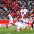 Fotbal. Rennes si OSC Lille au remizat, scor 1-1, in campionatul Frantei