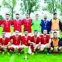 Fotbal, Superliga Cine opreste pe Sirineasa? - lidera are punctaj maxim si a zdrobit pe Cavalerul Trac Cernisoara