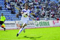 Fotbal, Superliga Incepe fotbalul mic!