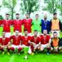Fotbal, Superliga Sirineasa vrea in Liga a III-a