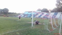 Fotbal Liga a IV-a: Dupa triumful de la Turda, Cerna este calificata in play-off