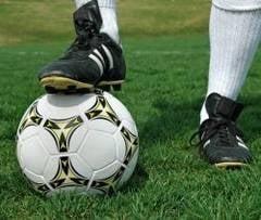 Fotbal judetean: Viceprimar interzis in fotbal, jumatate de an