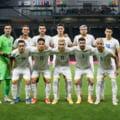 Fotbaliști români, turiști în Japonia! Palmaresul naționalei la Jocurile Olimpice: niciun gol marcat, 3 șuturi pe poartă, 4 goluri primite și dominați la posesie