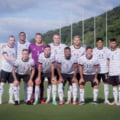 Fotbaliștii Germaniei au oprit un meci în Japonia din cauza unui act rasist! Adversara României la Jocurile Olimpice, implicată direct