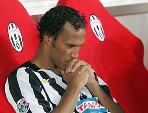 Fotbalist al lui Juventus, lovit de un suporter