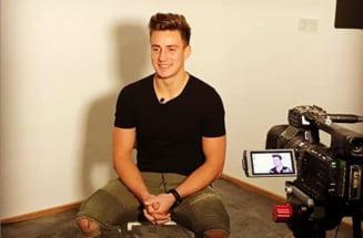 Fotbalist austriac, despre felul in care percepe Romania: Aceasta tara este incredibil de saraca