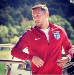 Fotbalist de la Chelsea, pus sub acuzare dupa ce a condus beat si a comis un accident