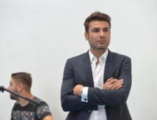Fotbalist legendar al Romaniei: Iata cum il ajuta pe Mutu transferul lui Budescu