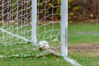 Fotbalistii brasoveni iau cu asalt centrele de testare COVID