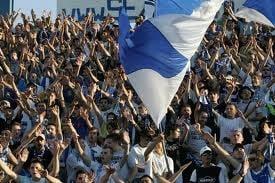 Fotbalul din Craiova renaste cu Gica Popescu actionar