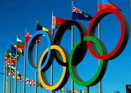 Fotografie incredibilă la Jocurile Olimpice de la Tokyo FOTO
