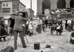 Fotografiile care au facut istorie si povestile din spatele lor