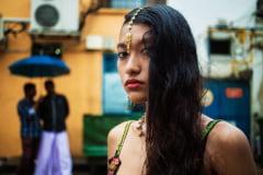 Fotografiile unei romance, virale pe Internet - Cum arata frumoasele din 37 de tari (Galerie foto)