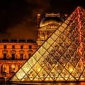 Franța înăsprește restricțiile anti-COVID-19 odată cu creșterea vertiginoasă a numărului de îmbolnăviri