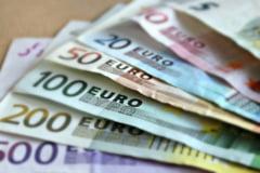 Franța va majora cu 23% salariul minim pentru a compensa inflația