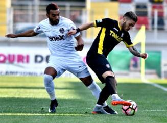 France Football anunta un transfer neasteptat la FCSB: Un francez care face senzatie in Liga 1