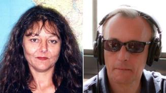 Francezi executati in Mali - doi jurnalisti au fost ucisi fara mila