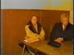 Francezii, dezgustati ca zidul unde a fost executat Ceausescu devine muzeu: Turism morbid!