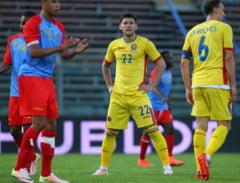 Francezii analizeaza jocul nationalei Romaniei: Aparare, care aparare? Iar atacul nu e mai bun