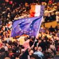 Francezii au votat: Macron si Le Pen intra umar la umar in turul doi al prezidentialelor. Vezi filmul zilei alegerilor (Foto&Video)