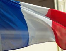 Francezii din strainatate nu vor putea vota electronic la alegerile din iunie din motive de securitate