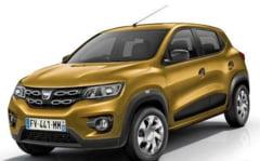 Francezii fac un anunt extraordinar despre viitorul Dacia: Ce modele noi se pregatesc de lansare