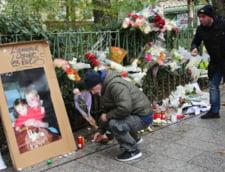 Francezii se tem de atentate in an electoral: vor sa prelungeasca starea de urgenta pana la prezidentiale