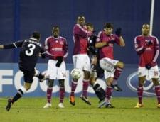 Francezii si-au iesit din minti dupa acuzatiile de blat si ameninta Ajaxul