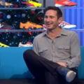 Frank Lampard surprinde lumea fotbalului: Iata cine e cel mai bun mijlocas din lume