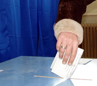 Frankfurter Allgemeine Zeitung despre neregulile de la referendum